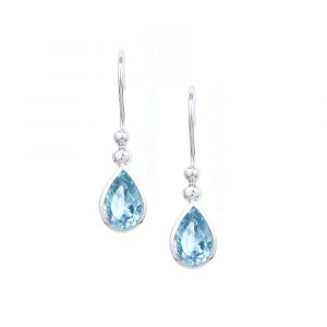 AE524-white-gold-aqua-earrings