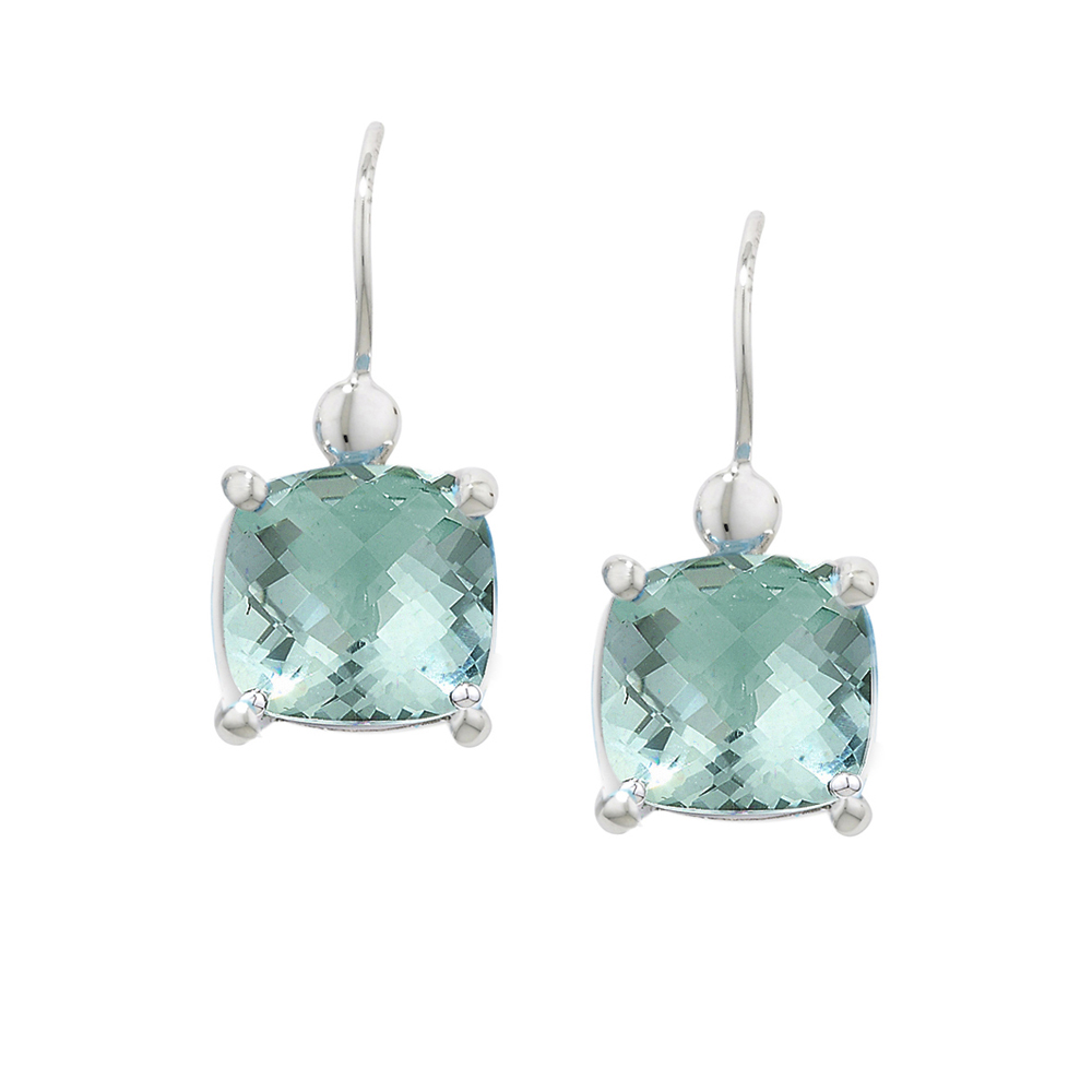 earrings london and aurora jewellery green amethyst sloane diamond with gold yellow mcdonough detail kiki square product