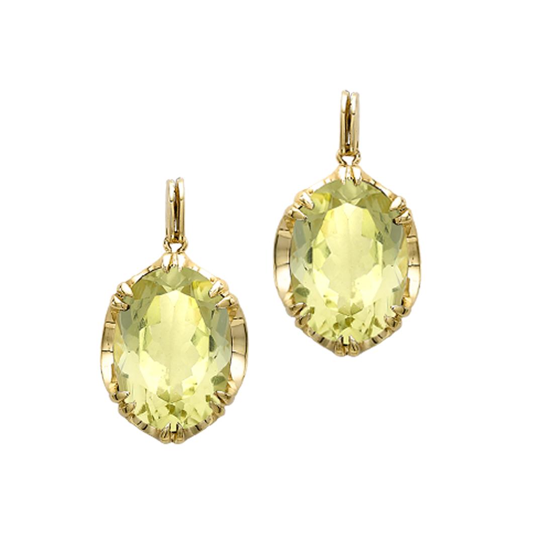 AE550-yellow-gold-lemon-quartz-cocktail-earrings