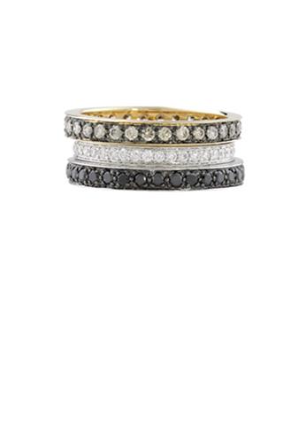 stacking rings0