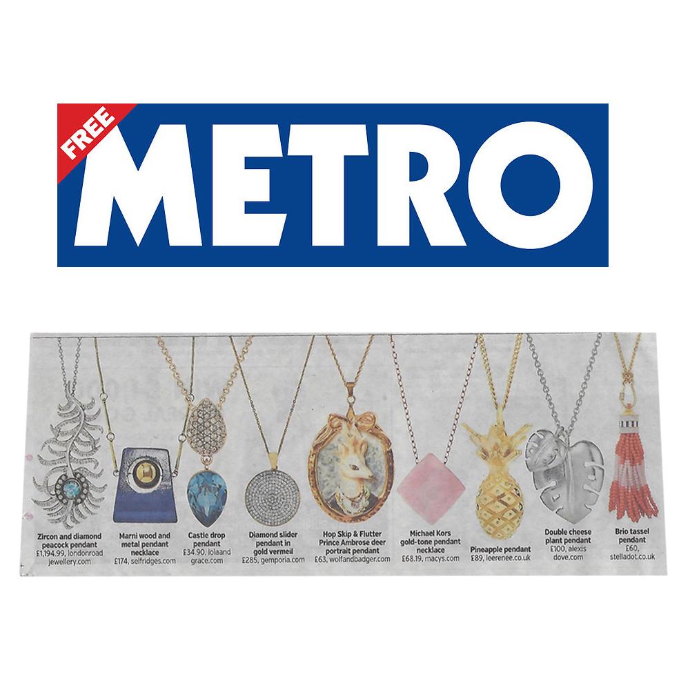 Metro Feb2017