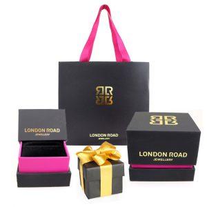 London Road Packaging